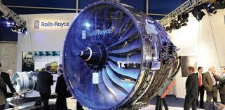 rolls royce engine rolls royce delays 787 engine upgrade to 2017 rolls royce