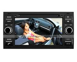 radio for ford focus android autoradio dvd gps digital tv 3g wifi for ford focus