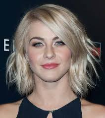 med choppy haircut pictures choppy medium hairstyles for different face shapes