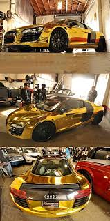 cool golden cars 35 best drive it images on pinterest gta 5 car and grand theft auto
