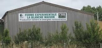 chambre d agriculture normandie la normandie se dote d un pôle ruminant