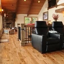 select wood floors flooring coeur d alene id phone number