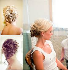 temporary hair extensions for wedding curly up do for wedding archives vpfashion vpfashion
