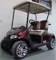 leisure time golf cars ezgo golf cart dealers golf cart repair