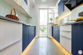 kitchen base cabinets tips lighting tips for a brighter kitchen