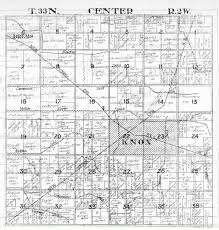 plat maps 1925 township plat maps starke county historical photos documents