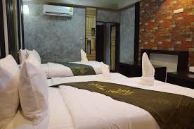 chambre or riverpool resort kanchanaburi offres spéciales pour cet hôtel