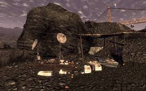 Fallout New Vegas Map With All Locations by Elijah U0027s Watch Fallout Wiki Fandom Powered By Wikia