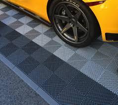 Best Garage Floor Tiles Garage Floor Tiles Rubber Best House Design Best Garage Floor Tiles