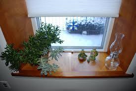 kitchen window deep sill caurora com just all about windows and doors