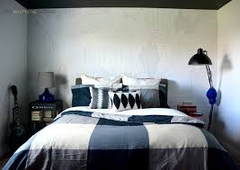 wall treatments that are not shiplap two thirty five designs