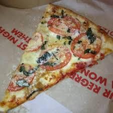 Zpizza Flower Mound - zpizza closed 19 photos u0026 21 reviews pizza 7600 wydown