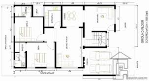 simple floor plans 6 bedrooms simple floor plans basement house