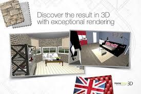 home design 3d apk 4 0 5 download free apk from apksum