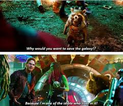 Guardians Of The Galaxy Memes - inspirational 22 guardians of the galaxy memes wallpaper site