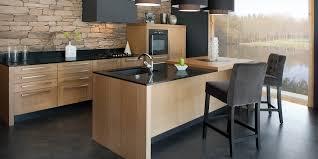 cuisine sol noir 22 cuisine avec sol noir index of wp contentuploads201604 42