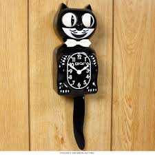 kitchen accessories cat themed kitchen decor cat kitchen decor