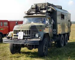 military vehicles free images truck army motor vehicle the military historic