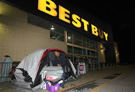 deals at best buy on black friday 2012 black friday shoppers hunt deals abc7news com