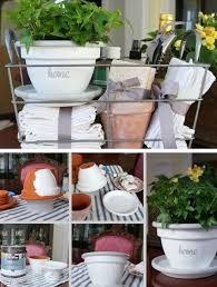 44 diy gift basket ideas for christmas craftriver