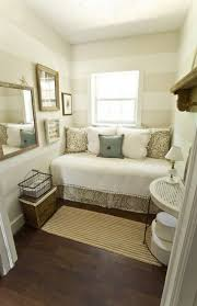 Small Room Decorating Ideas On A Budget How To Make Small Bedrooms Look Bigger Master Bedroom Ideas On