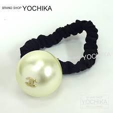 hair elastic yochika kyoto shimogamo rakuten global market chanel chanel big