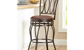 stools imposing country bar stool cushions ench charming