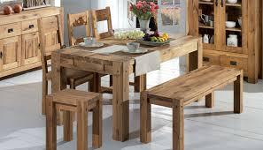 table et chaise b b cocktail scandinave le specialiste du meuble en pin mobilier et