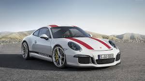 porsche white 911 wallpaper porsche 911 r 991 geneva auto show 2016 sport car