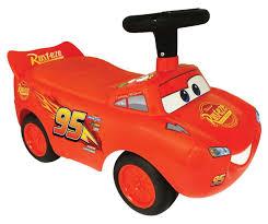 Lightning Mcqueen Rug Disney Pixar Cars Bikes Scooters U0026 Riding Toys Toys