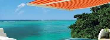 Perth Awnings Awnings Perth Retractable Awnings Perth
