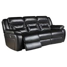 washington chocolate reclining sofa reclining sofas washington dc northern virginia maryland and
