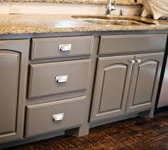 sherwin williams grey kitchen cabinet paint grey kitchen cabinets transitional kitchen sherwin