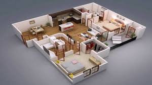 2 story house plans with 3 bedrooms upstairs youtube all in stockes 2 story house plans with 3 bedrooms upstairs youtube