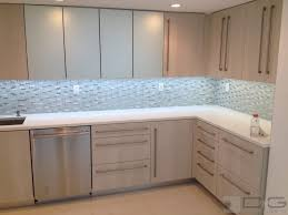 Cabinet Doors Miami 78 Creative Pleasurable Marked Kitchens With Light Wood Cabinets