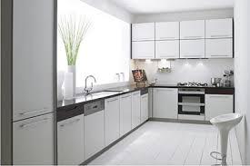 modern kitchen handles for cabinets modern handles modern door handles contemporary handles
