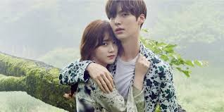 koo hye sun y su esposo goo hye sun y an jae hyun están planeando tener un bebe kpop idolos