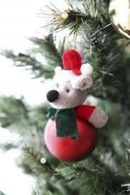 32 amazing red and gold christmas décor ideas arbol de navidad