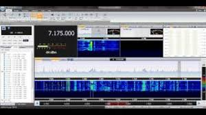 sdr console v2 how to install sdr console h罌i m盻嬖 nh蘯 t h罌i m盻嬖 hd