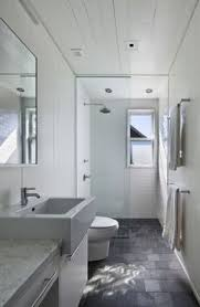 Green Board In Bathroom Arte 2 Freestanding Bath Small Grey Tiles Freestanding Bath And