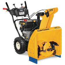 cub cadet the home depot
