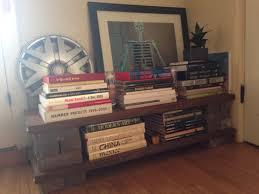 diy brick bookcase hyde or die the tao of dana loversiq