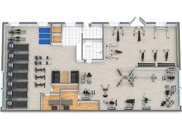 floor plan design floor layout plans decorin
