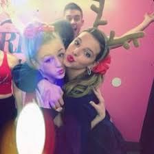 Chloe Lukasiak Bedroom Maddie Chloe And Paige Dance Moms Pinterest Dancing Paige