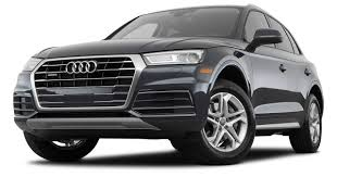 audi q5 lease canada the 2018 audi q5 features canada leasecosts