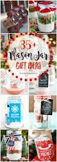 four easy and creative mason jar christmas treat gift ideas a