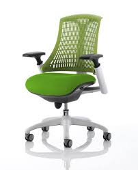 fancy lime green office chair on home design ideas with lime green