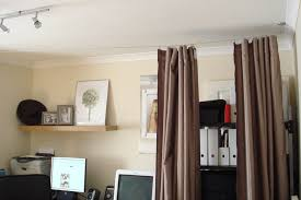 commercial room divider curtains home design ideas