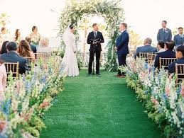 wedding planner wedding planner checklist how to choose a wedding planner