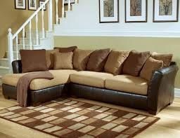 Ashley Chaise Sectional Sofa Amazing Couches Ashley Furniture Marvelous Sectional Sofas